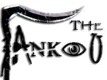 The Ankou