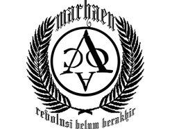 MARHAEN
