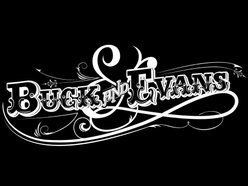 Image for Buck & Evans