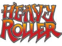 Heavy Roller