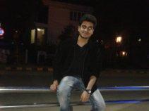 Aditya shiv