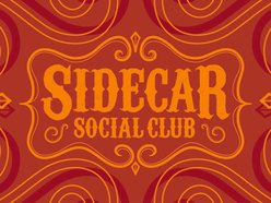 Image for Sidecar Social Club