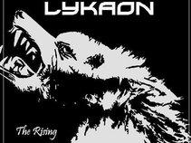 Lykaon