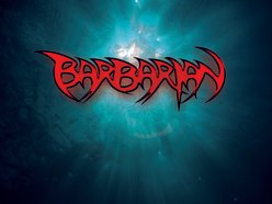 Image for Barbarian