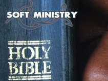 SOFT MINISTRY