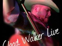 Chad Walker