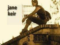 Jane Keir