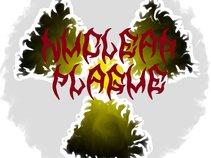 Nuclear Plague