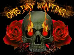 Image for One Day Waiting
