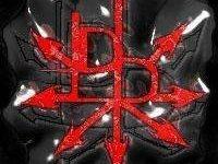 Legion of Divine Punishment