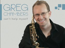 Image for Greg Chambers