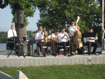 St. Peter Street Stompers
