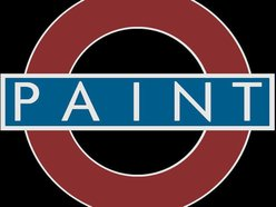 Image for Paint