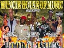 Muncie house of music