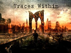 Image for TRACES WITHIN