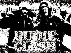 Image for Rudie Clash