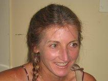 Regina Rourk Childress