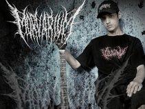 MORVARIUM