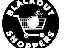 Blackout Shoppers