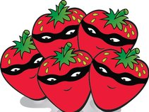 The Strawberry Thieves