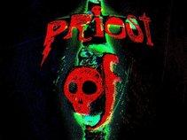 Priest of Sin