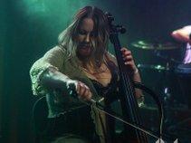 Natasha Littlewood