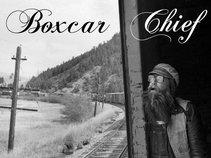 Boxcar Chief