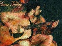 Dane Talley