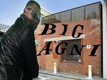 BIG AGNI