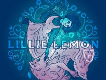 Lillie Lemon
