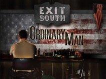 Exit South
