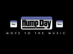 Image for HUMP DAY