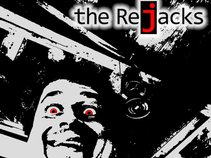 the ReJacks