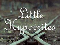 Little Hypocrites