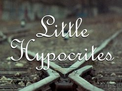 Image for Little Hypocrites