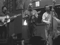 Image for North Hill Trio