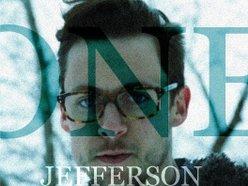 Jefferson Bennett