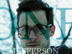 Image for Jefferson Bennett