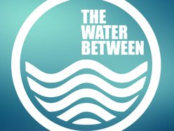 Image for The Water Between