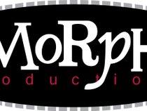 Morph Productions - Ashton Price Producer