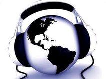 MusicaLatina LatinMusic