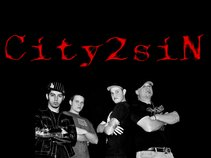 City2siN