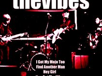 TheVibes(Liverpool)