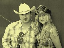 LiL' Dixie Country Band