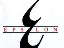 epsilon band