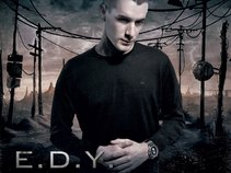 E.D.Y.