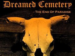 Dreamed Cemetery
