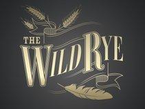 The Wild Rye