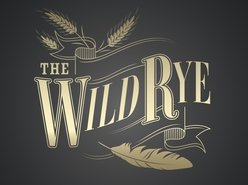 Image for The Wild Rye