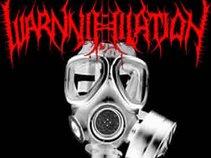 Warnnihilation
